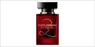 d g the only one 2 eau de parfum