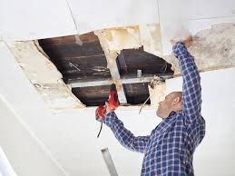 the why what and where of asbestos in
