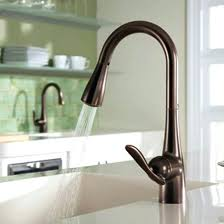 faucets for granite countertops best kitchen faucets for granite installing faucets on granite countertops install kitchen