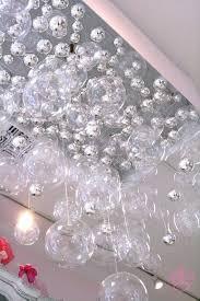 diy globe chandelier bubble chandelier home for popular property chandelier kits prepare diy glass globe chandelier