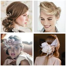 Peinados Bodas Invitadas Pelo Hair Pinterest Peinados Bodas