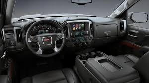 2018 gmc regular cab. fine 2018 no vehicle images to display inside 2018 gmc regular cab a