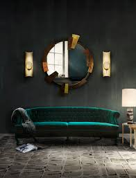 Interior Design Contemporary Furniture Cheap Furniture Modern