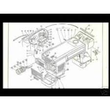 kubota l185 parts diagram kubota auto wiring diagram schematic ask question on kubota l225 l225dt l 225 parts part diagram on kubota l185 parts diagram