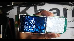 Nokia 216 Display Light Solution Nokia 216 Lcd Light Solution Rm 1190 Youtube