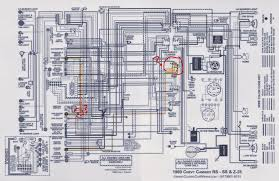painless wiring harness diagram 22re international 7400 dt570 1969 Mustang Wiring Harness Diagram painless wiring harness diagram 22re painless wiring harness diagram 22re 1968 mustang wiring harness diagram
