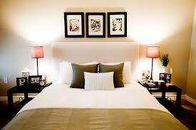 Malm Bedroom Bedroom Ikea Malm Bedroom White Ceramic Tile Pillows Desk Lamps