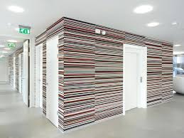 wall tiles for office. Glamorous Contemporary Office Wall Tiles Office: Full Size For