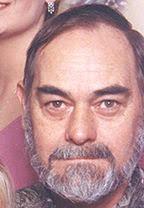 Bob Sohn, 75, Arnold | Obituaries | myleaderpaper.com