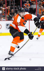 flyers game november november 17 2015 philadelphia flyers defenseman luke schenn 22