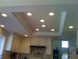 ceiling light cans kitchen recessed lighting lights replace them with contact the insulate covers fixtures led kit home depot decorative trim bulbs