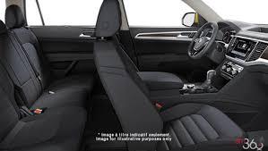 2018 volkswagen atlas interior. unique 2018 interior 2018 volkswagen atlas with volkswagen atlas interior