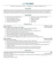 Ultrasound Resume Examples Cardiac Resume Template Cardiac Resume