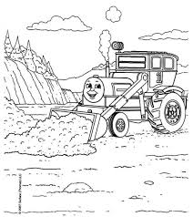 Thomas and friends is a popular television series for children, based on the book the railway series by reverend wilbert awdry and his son christopher awdry. Top 20 Free Printable Thomas The Train Coloring Pages Online