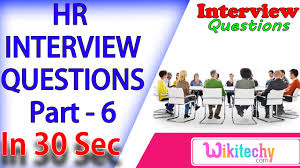 do you work well under pressure hr interview videos for do you work well under pressure 6 hr interview videos for freshers and experienced