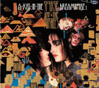 Kiss In The Dreamhouse [Remastered & Expanded]