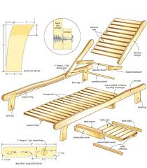 bar furniture wood patio chair plans free lounge chairs benefits woodworking simple pallet folding wooden tables diy outdoor full size furnishings mesh