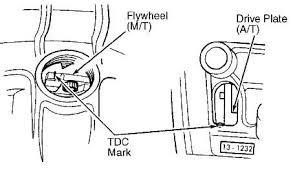 serpentine belt configuration for vw jetta liter fixya 4442614 jpg