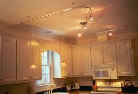kitchen led track lighting. Track Lighting For Kitchen Led