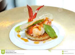 gourmet lobster dinner. Plain Lobster Gourmet Lobster Dinner With Lobster Dinner Dreamstimecom