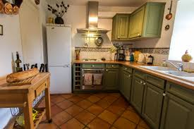exceptional wood cabinets kitchen 4 wood. Full Size Of Kitchen:kitchen Interior Breathaking Retro Country Design Ideas With Laminate Wooden Exceptional Wood Cabinets Kitchen 4