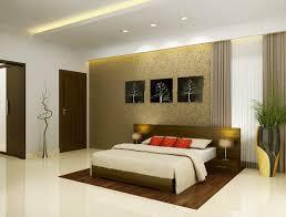 Interior Design For Bedrooms In Kerala interior bedroom latest home
