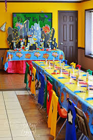Best 25+ 5th birthday party ideas ideas on Pinterest | 5th ...
