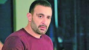 أحمد السقا يعيش انتعاشة فنية بأربعة أفلام جديدة