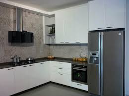 Kitchen Cabinets With Wholesale Price For Sale In Peachtree Corners