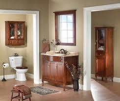 Modern Country Bathroom Designs for Encourage housestclaircom