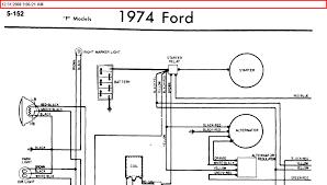 1968 ford f100 ignition wiring diagram freddryer co 1966 f100 wiring diagram i need wiring diagram for a 1974 ford f250 rh justanswer 1968 ignition switch 1968
