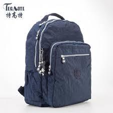 TEGAOTE <b>Backpacks</b> for Teenage Girls Mochila Feminina School ...