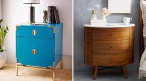 10 of the best bedside tables gallery 7 of 10 - Homelife