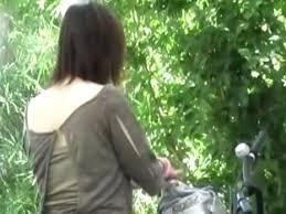 Fahrrad Porno Kostenlos, Kostenlose Sex Filme | Beliebt ~ pornl.com