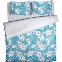 <b>Комплекты постельного белья</b> в Хабаровске – купите в интернет ...