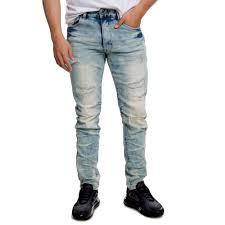 Inc Jeans Size Chart Smoke Rise New Worl Creation Inc Denim Jean Beach Blue