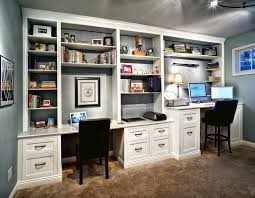 remarkable home office wall units desk