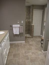 bathroom tile floor patterns. Romantic Floor Tile Design Pictures Remodel Decor And Ideas Page 2 At Patterns For Bathrooms Bathroom M