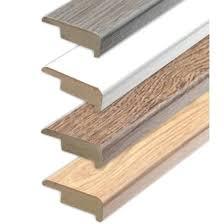 best laminate flooring in stairs stair nosing profile for laminate flooring unistep laminate floor stair nosing