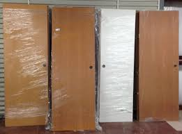Photo Gallery Northtown Mobile Home Parts Odessa TX - Interior doors for mobile homes