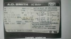 expert 120 240 motor wiring diagram category wiring diagram 81 expert 120 240 motor wiring diagram category wiring diagram 81 natebird me