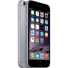 Straight Apple Walmart Prepaid Gray Talk 32gb 6 Space com Iphone rEqrwv