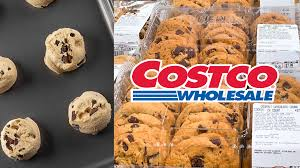 Christmas cookies are a tradition in many cultures. This Costco Hack Gets You More Cookies And Pastries For Way Less Cooking Panda