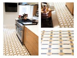 Mosaic Kitchen Floor Tiles Mosaic Kitchen Floor Tiles Porcelain Mosaic Floor Tile Grey