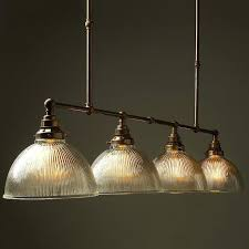 best pool table lighting images on vintage lights budweiser lamp o31
