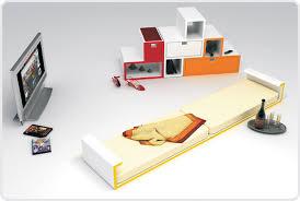 tetris furniture. Tetris Furniture Pop Out L