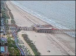 Pier 14 Myrtle Beach | Favorite vacation, Myrtle beach, Best vacations