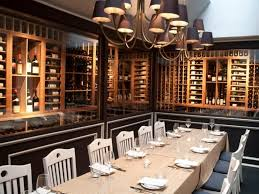 private dining rooms nyc. Private Dining Rooms Nyc Home Design Ideas Charlie Bird The Room Best Set I
