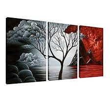 on unique wall art cheap with cheap framed wall art amazon