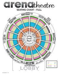 44 Unfolded Cmc My Chart
